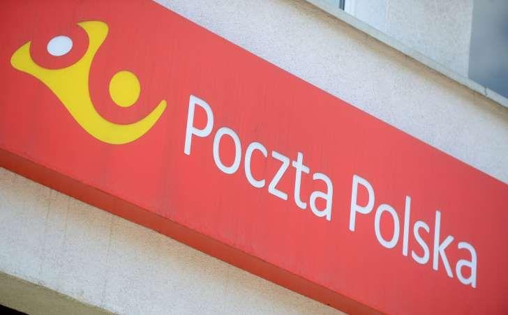 """W przyszłym roku we wszystkich własnych placówkach Poczty Polskiej będzie można korzystać z darmowego bezprzewodowego dostępu do internetu.  """"Poczta Polska zdecydowanie wchodzi w epokę cyfryzacji. To przedsięwzięcia, które mają budować przyszłość i zaufanie obywateli do narodowego operatora pocztowego"""" – ocenił minister infrastruktury i budownictwa Andrzej Adamczyk. Rozwiązanie to ma szczególne znaczenie w małych miejscowościach,"""