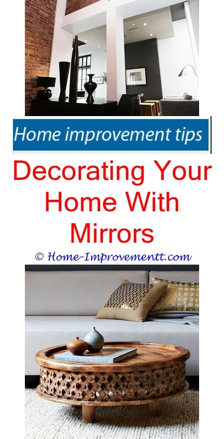 bathroom remodeling services - how much to refurbish a house.diy inexpensive home decor from toilet paper rolls cost to diy a small home diy home lighting projects 1718326122