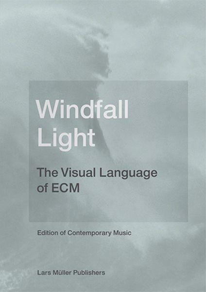 Windfall Light (Lars Muller)