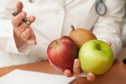 Nutricionista é o profissional da saúde e bem-estar que garante uma melhor qualidade de vida aos pacientes por meio da alimentação.
