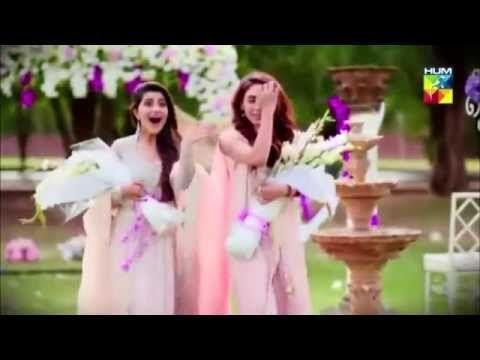 mitti di khushboo video song  1080p videos