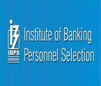 IBPS Specialist Officer Result 2017 Institute Of Banking Personal Selection SO Exam CRP VI Cut Off Marks -Declared