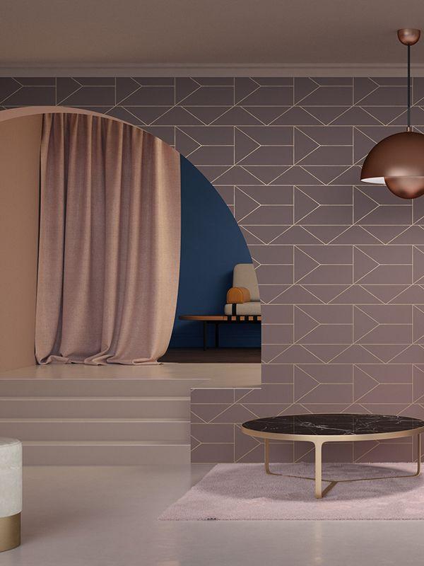 Best 25 Shop Interior Design Ideas Only On Pinterest