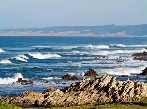 Maitland Port Elizabeth South Africa