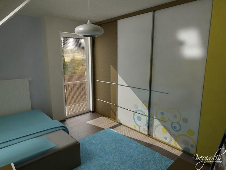 Amazing 31 Well Designed Kidsu0027 Room Ideas Photo Gallery