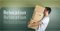 Haload Relocation Services is the trusted leader for the design and management of domestic and international relocation and assignment services. http://haload.com/relocationoptions.html