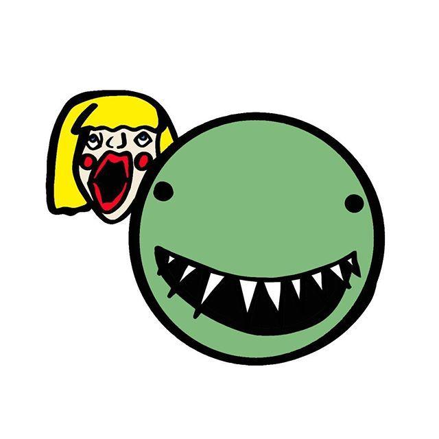 Part 3/4  #visualart #artworks #conceptart  #originalart #newartist #newart #artlover #artstudio #artofinstagram #worldofartists #artnerd #graphicart  #artbasel #darkart #darkartist #darkartists #rawart #outsiderart #outsiderartist #outsiderartwork #creepyart #oc #originalcharacter #characterdesign #comic #comicart #comics