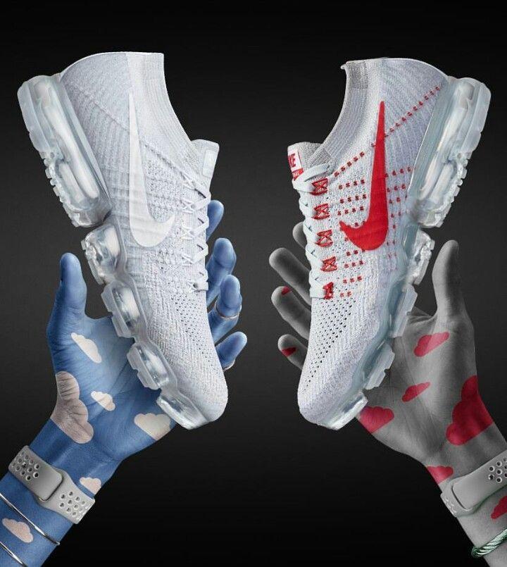 Nike Air Vapor Max