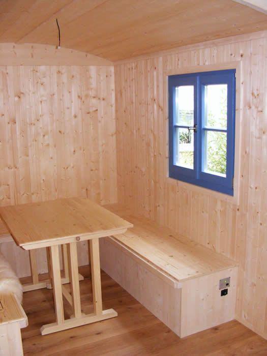 bank vorm bett latest tv bank tv bank vorm bett tv bank. Black Bedroom Furniture Sets. Home Design Ideas
