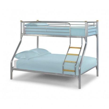 Cheap Bunk Bed Mattress