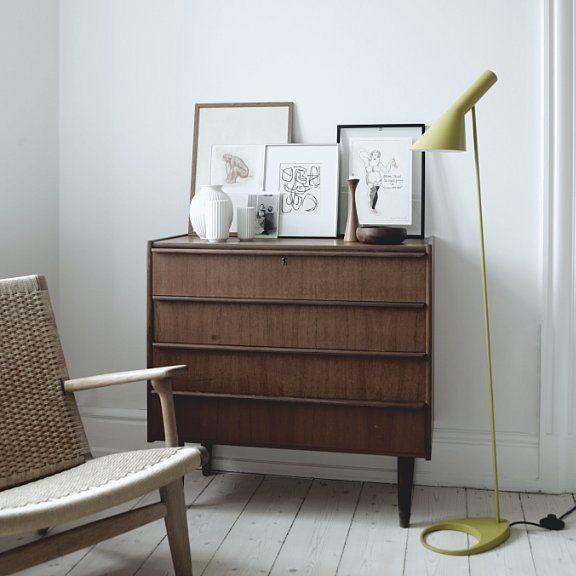 ber ideen zu skandinavisches design auf pinterest mitte des jahrhunderts polsterm bel. Black Bedroom Furniture Sets. Home Design Ideas
