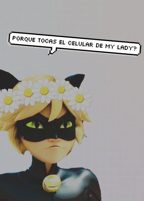 Imágenes de Miraculous Ladybug (en Wattpad) http://my.w.tt/UiNb/av2nA0SaFu…