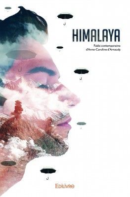 Himalaya - fable contemporaine : HIMALAYA, version papier ou PDF ? Laquelle choisir...