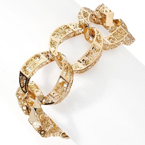 Gold Jewelry #gold #jewelry