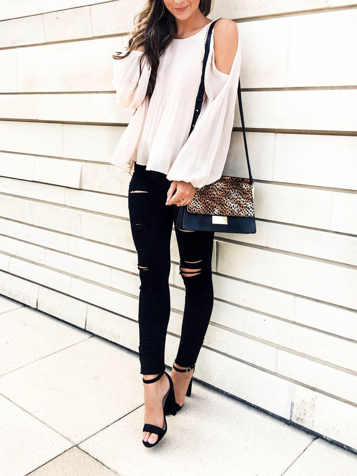 Best 25 Fancy Casual Outfits Ideas On Pinterest Womens Blazer And Jeans Classy Jeans Outfit