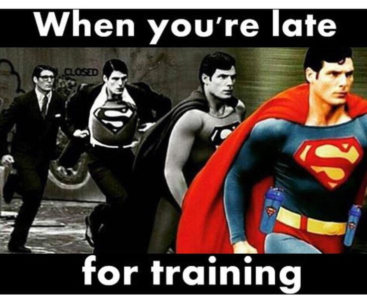 "martial arts and gym  humor Muay Thai (@8weaponz_mt) on Instagram: ""GRINDING ❤️ #8weaponz #muaythai #addict #nakmuaylife #thaiboxing #gymlifestyle"""