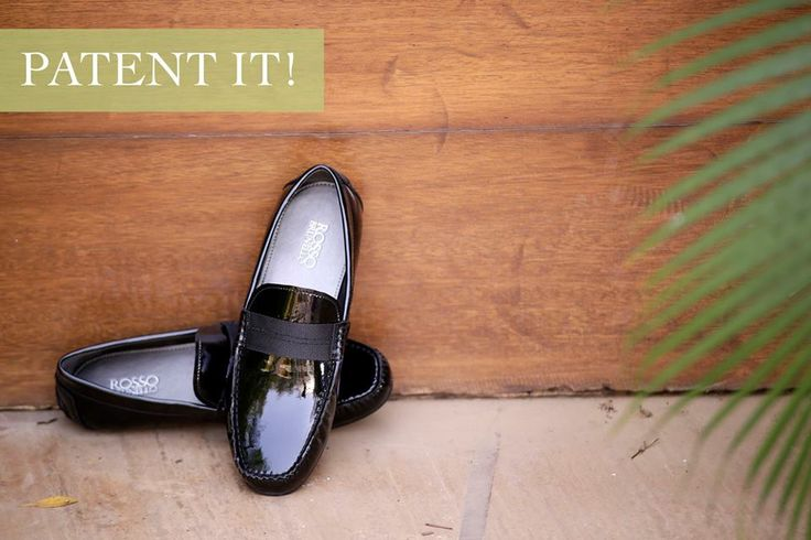 Of course, it is quite not possible to buy another mens shoes within just a couple of months giving their cost.