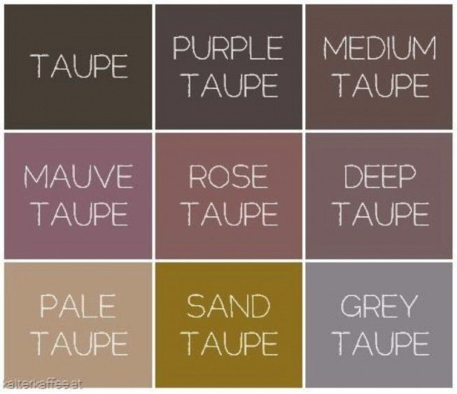 Taupe kleur muurverf google zoeken keuken pinterest meer idee n over taupe blog en - Taupe kleuren schilderij ...