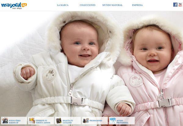 Ideas creativas para hacer crear diseño pagina web moda alta costura tienda moda ropa complementos fashion diseño pagina web moda