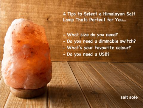 What Do Salt Lamps Do Awesome 10 Best Himalayan Salt  Lamps Images On Pinterest  Himalayan Salt 2018