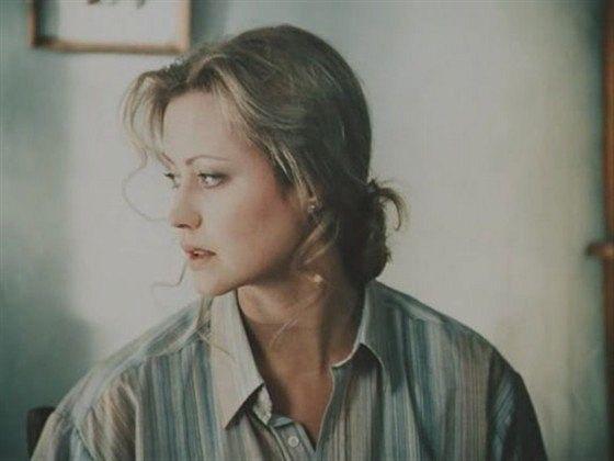 «Несут меня кони…» 1996 В.Мотыля