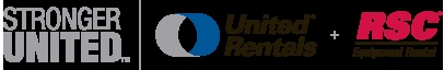 #Recruiting #United #Rentals #RSC #heavy #equipment #jobs    Current openings as of 5/17/2012  Customer Service Representative  Inside Sales Representative  Lead Generation Specialist    #Tampa FL  #Charlotte NC