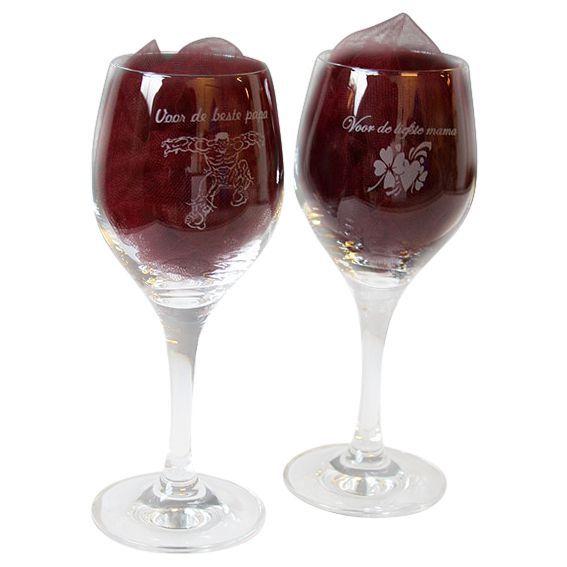Beste afbeeldingen van wijnglazen graveren alles
