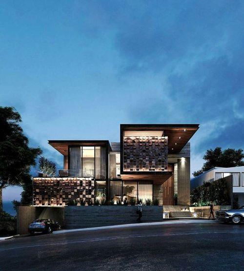 Calzadas House by Cota Arquitectura render by RV Visualizacion #mexico #archiviz #3dmax http://ift.tt/2eEJz9B #amazingarchitecture #architecturehttp://ift.tt/1BfEixDhttps://www.twitter.com/amazingarchihttp://ift.tt/2eEMvTG #design #contemporary #architecten #architect #arquitectura #instaarchitecture #concept #Architektur #architecture #architect #architettura #interiordesign #instagood #archimodel #Archilovers #アーキテクチャ #Ākitekucha #معماری #建築 - Architecture and Home Decor - Bedroom…