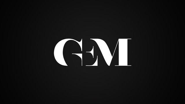 Motion / Web / Design    http://jumbla.com.au