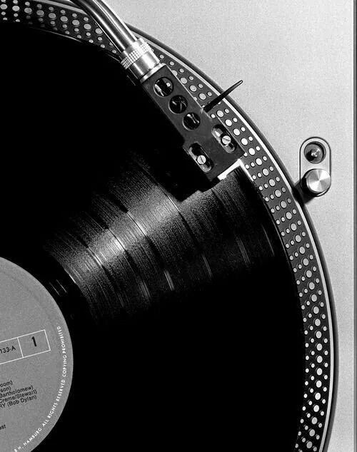 1107 Best Images About Strictly Vinyl On Pinterest