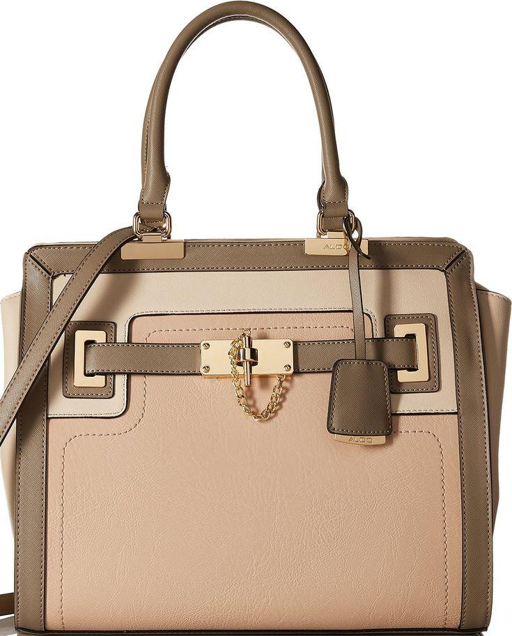 •Website: http://www.cuteandstylishbags.com/portfolio/aldo-light-pink-bluemoon-tote-bag/ •Bag: Aldo Light Pink Bluemoon Tote Bag