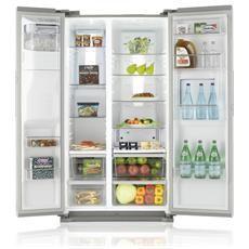 Die besten 25+ Kühlschrank no frost Ideen auf Pinterest | Oreo ...