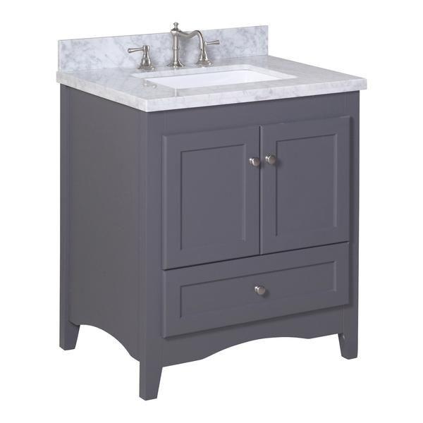 Best 25 24 Inch Bathroom Vanity Ideas On Pinterest 24 Bathroom Vanity 24 Inch Vanity And