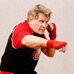 Joe Lewis: Fix the 40 Most Common Kickboxing Training Mistakes – - Black Belt
