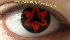 sasuke eternal mangekyou sharingan contacts