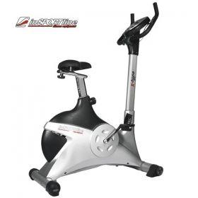 Rower magnetyczny X-Type InSportLine