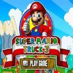 JUEGOS DE MARIO BROS GAMES Go>> http://mario.juegos.be/