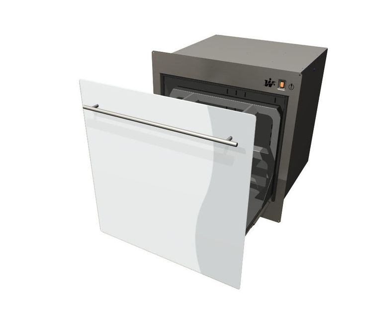 10 best Towel warmer drawers- GENIUS! images on Pinterest | Master ...