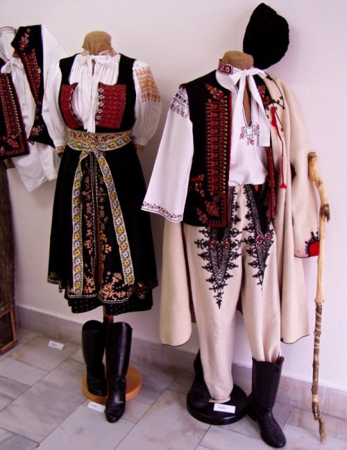 Kubrá (today part of town Trenčín), Považie region, Western Slovakia.
