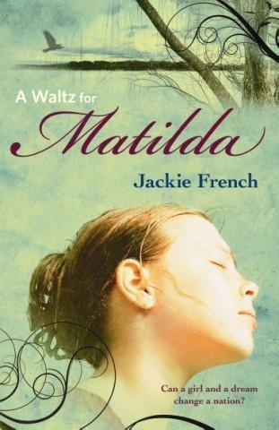A charming yet substantial historical novel; even if written for teens, adults will find much to love in this story.