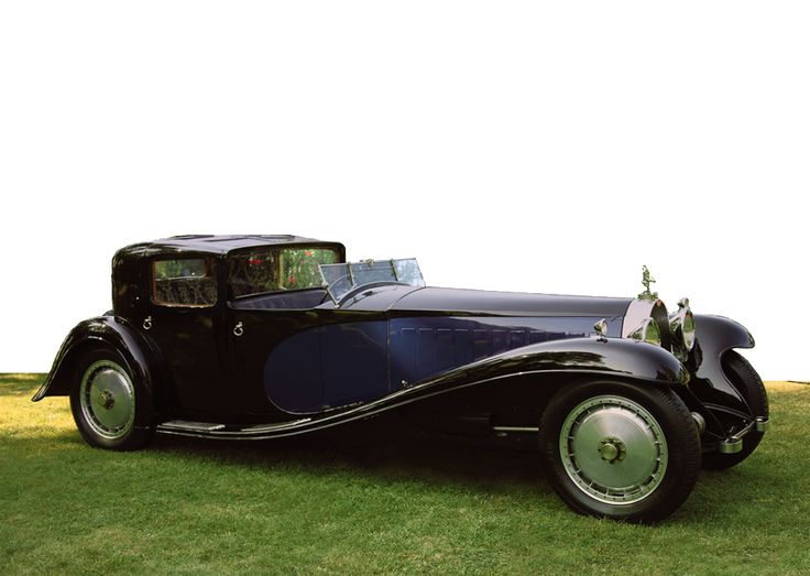 Image result for 3 Reasons Collector Cars Are More Appealing Than Modern Cars