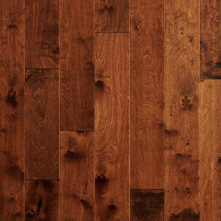 16 Best Wood Floors Images On Pinterest Flooring Floors And