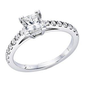 Hot Sale of dimond Rings, 50% off now!