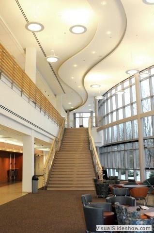 Training Center In Cleveland Ohio Tri C Westshore Campus Westlake OH