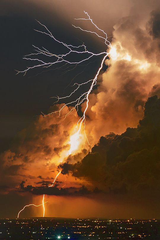Lightning ∞∞∞∞∞∞∞∞∞∞∞∞∞∞∞∞∞∞∞∞∞∞∞∞∞∞∞∞  Weather          ∞∞∞∞∞∞∞∞∞∞∞∞∞∞∞∞∞∞∞∞∞∞∞∞∞∞∞∞ Clouds  ∞∞∞∞∞∞∞∞∞∞∞∞∞∞∞∞∞∞∞∞∞∞∞∞∞∞∞∞ Color          ∞∞∞∞∞∞∞∞∞∞∞∞∞∞∞∞∞∞∞∞∞∞∞∞∞∞∞∞ Swirl  ∞∞∞∞∞∞∞∞∞∞∞∞∞∞∞∞∞∞∞∞∞∞∞∞∞∞∞∞   From imgfave.com