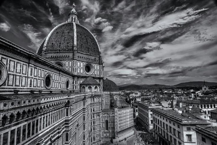 Firenze bella italia in black white pinterest for Dream store firenze