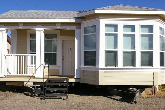 Featured Homes | Redrock Homes, Inc. | Utah Manufactured Homes | Fleetwood Homes Dealer | Cavco Homes Dealer | Affordable Homes Arizona