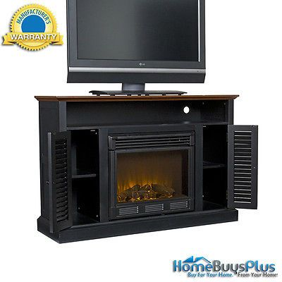 25 Best Ideas About Fireplace Tv Stand On Pinterest Diy