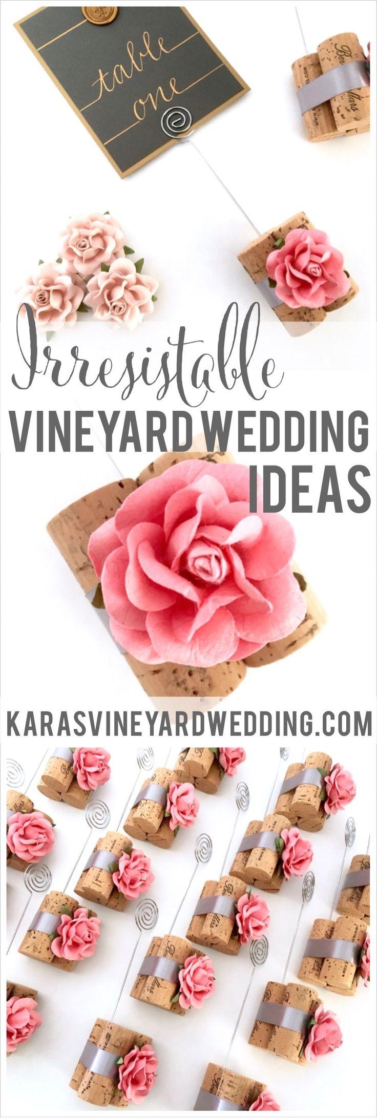 80 best DIY Wedding Favors images on Pinterest | Wedding ideas ...