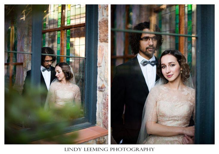 054-wedding-photographers-gauteng-wedding-photographers-johannesburg-shepstone-gardens-weddings